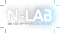 N-LAB Software