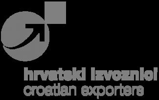 Hrvatski izvoznici