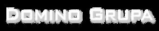 dominogrupa