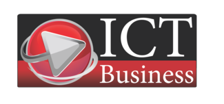 ICT Business_color